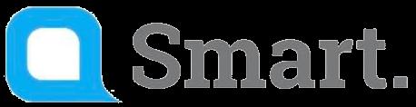 iSmart Media